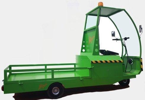truk 2